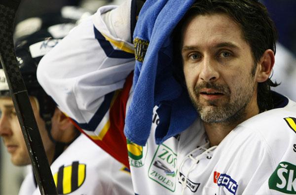 Jan Dlouhy